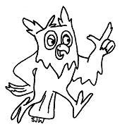 Know it Owl