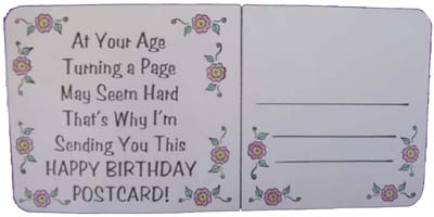 BirthdayPostcard1