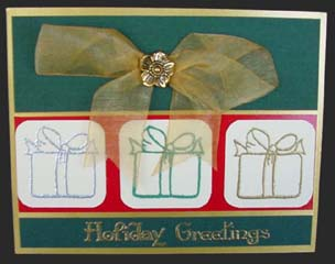 GiftBoxes-Bow