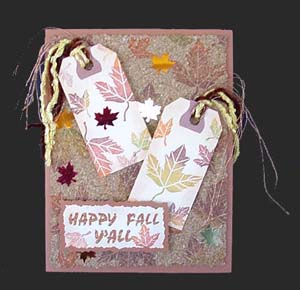 HappyFallTags